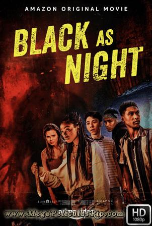 En La Oscuridad De La Noche 1080p Latino
