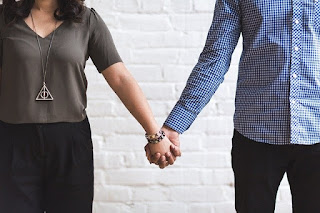 5 Kebiasaan Yang Perlu Diubah Ketika Sudah Serius Ingin Menikah
