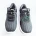TDD345 Sepatu Pria-Sepatu Lari -Running Shoes-Sepatu Nike  100% Original