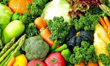 8 alimentos para melhorar a saúde e a beleza da pele