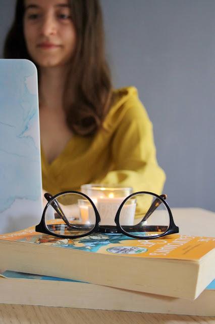 blogger new advice tips help