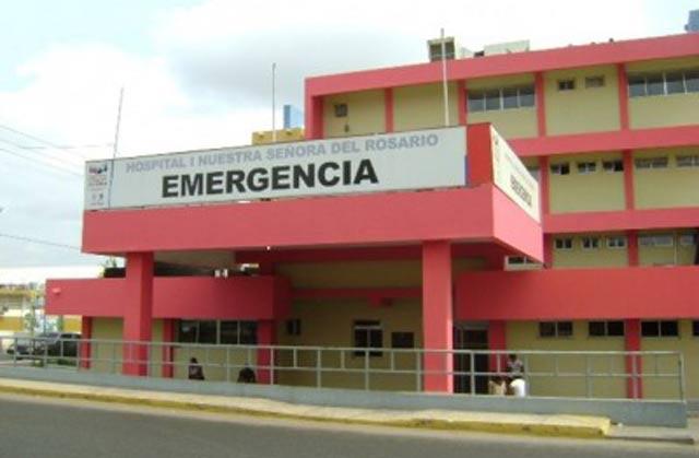 designan-doctora-leidy-carmona-castro-directora-hospital-la-villa