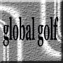 GlobalGolf Coupon Code