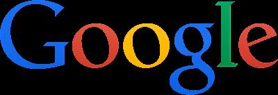 حيل جديدة في جوجل