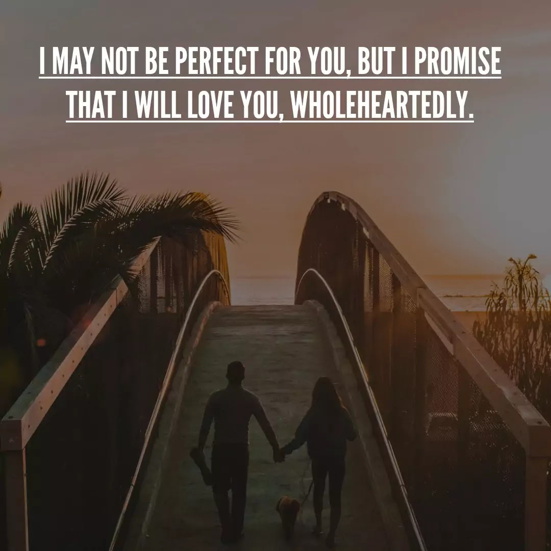 couple, bridge, beach