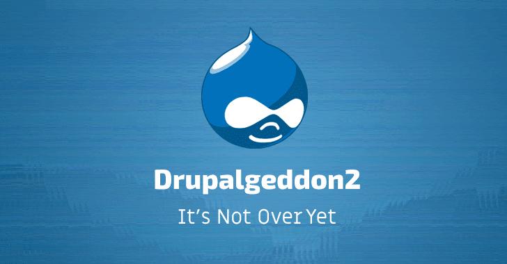 drupal-hacking