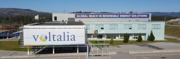 منظمة دولية تساءل شركة ڤولتاليا الفرنسية حول مدى إستيفائها لشروط القيام بأنشطة إقتصادية في الصحراء الغربية المحتلة.