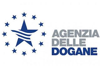 Autorizzazioni Agenzia delle Dogane: una scelta discutibile