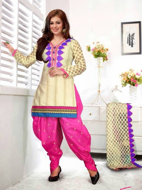 Image result for churidar designer heavy work salwar suit dress photo