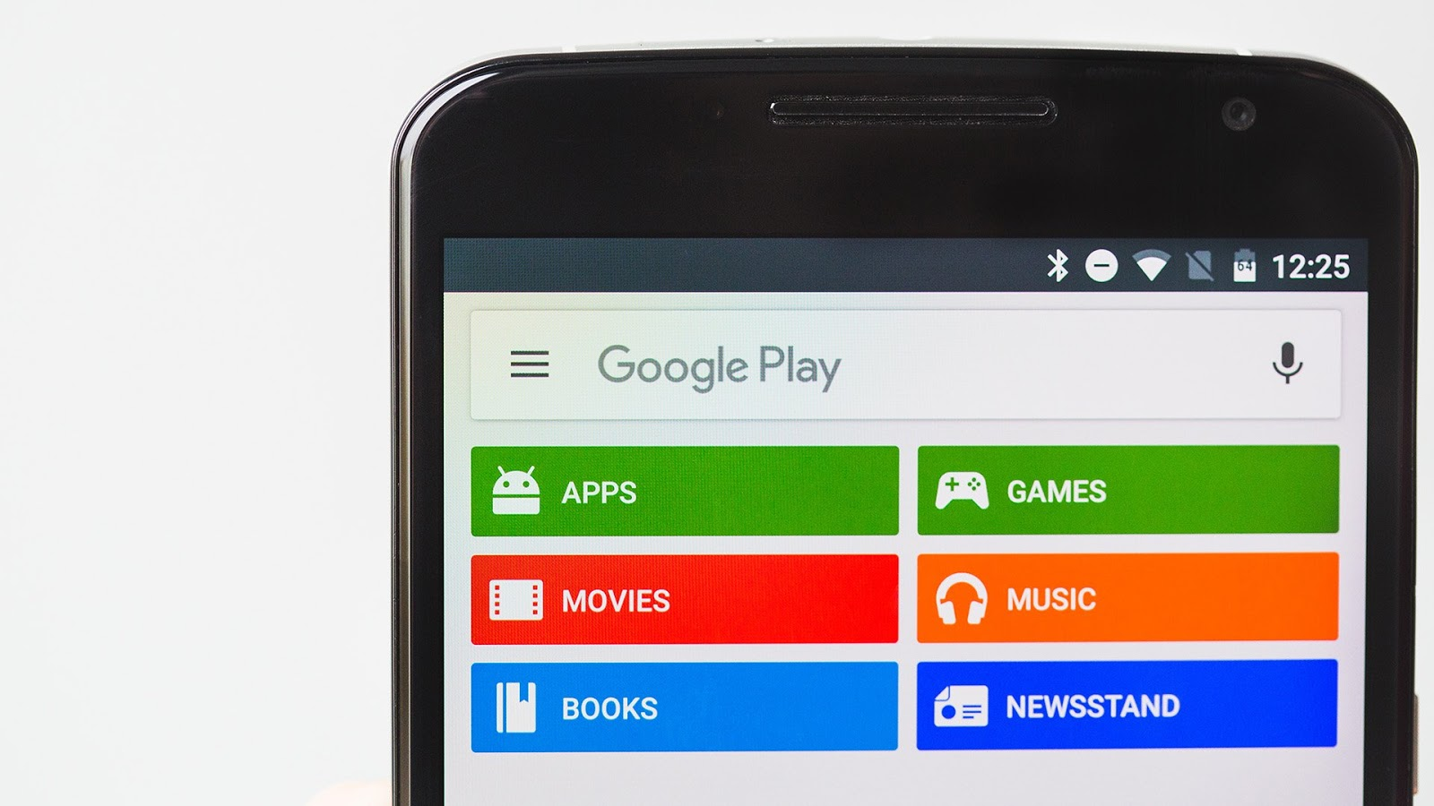 Play Store PRO APK v13.3.4
