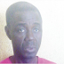 45-Year-Old Guard Who Defiled 10-Year-Old Girl Says She Tempted Him By Always Asking Him For Money