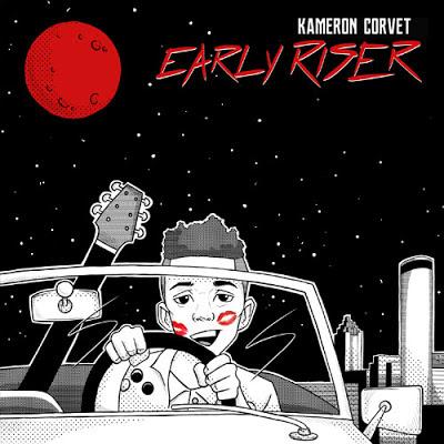 http://www.ebonynsweet.com/2017/12/kameron-corvet-early-riser-ep.html