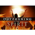 The 7 Spirits Of God Explained With Detailed Tips You Need To Learn Now
