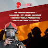 Staff Your Fire Department With Code Red