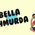"""""""Fatimoh"""" - Bella Shmurda"""