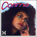 Corima - Corima