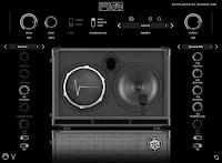 Neural DSP Darkglass Ultra v3.0.0 Full version