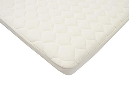 Mattress for Pack n Play