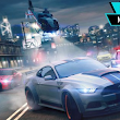 Need for Speed™ No Limits v2.0.6 xapk (670.3 MB) | The best site for download full Android Apps