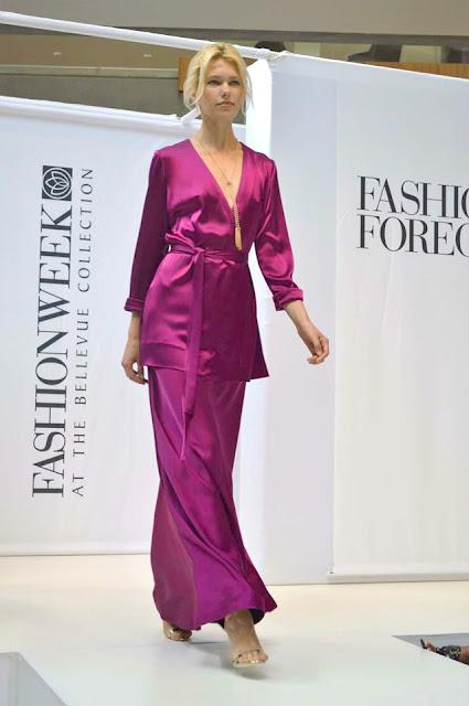 fashionforecast, belllevuesquare, fashionshow, bellevuefashionweek, fashionbloggerbl