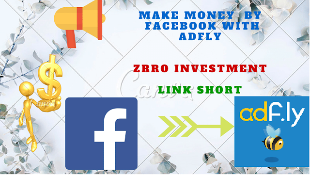 make-money-by-facebook-with-adfly