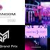 [AGENDA] ESC2020: Saiba como acompanhar o segundo 'Super Sábado Eurovisivo' da temporada