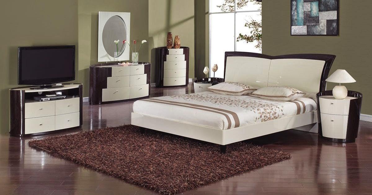 quelle couleur pour une chambre id es d co pour maison. Black Bedroom Furniture Sets. Home Design Ideas
