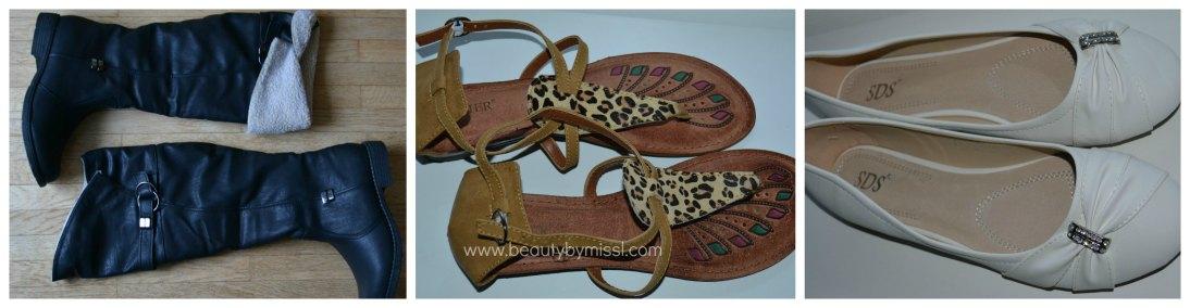 ital-design.de footwear