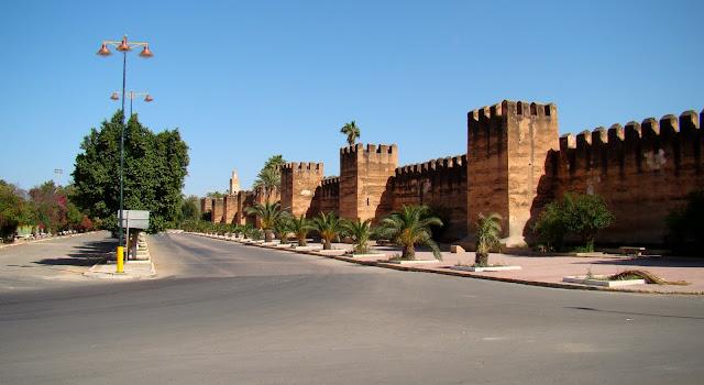 المنتدى المغربي لحقوق الإنسان بتارودانت يدق ناقوس الخطر بشأن الوضع الصحي بالإقليم