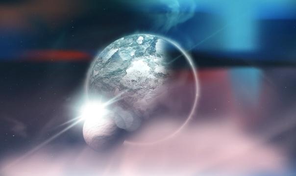 बुध ग्रह की जानकारी और रोचक तथ्य, बुध ग्रह के बारे में ऐसी जानकारी जिसे आप नही जानते होंगे - Mercury Detail and Interesting Facts