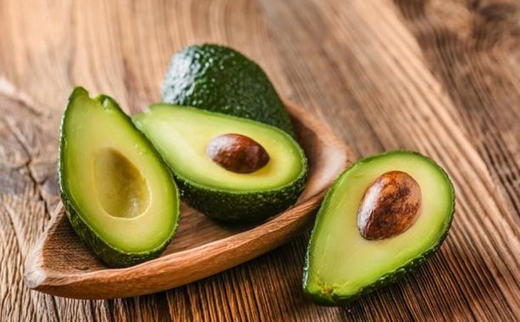 voće-zdravlje-avokado