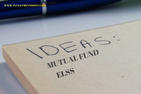 MUTUAL-FUND-ELSS