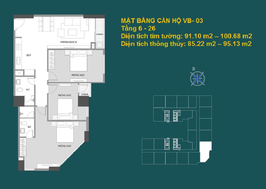 mat-bang-vb-03-chung-cu-tt-victoria-vinh