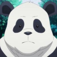 15 Strongest Characters of Jujutsu Kaisen Panda