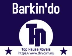 barkin'do