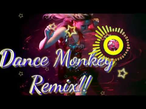DETIKBATAK.COM(22/12/19) Lagu Barat Dance  Monkey Arti Lirik,MP3 dan Video oleh Tones And I    Dance MONKEY Lirik   Lagu adalah merupakan gubahan seni nada atau suara dalam urutan, kombinasi, dan hubungan temporal (biasanya diiringi dengan alat musik) untuk menghasilkan gubahan musik yang mempunyai kesatuan dan kesinambungan (mengandung irama). Dan ragam nada atau suara yang berirama disebut juga dengan lagu.    Lirik Lagu adalah Merupakan ekspresi seseorang tentang suatu hal yang sudah dirasakan,dilihat, didengar maupun dialaminya. Dalam mengekspresikan pengalamannya, penyair atau pencipta Lagu melakukan permainan kata-kata dan bahasa untuk menciptakan daya tarik dan kekhasan terhadap lirik atau syairnya.Seperti Halnya Lirik Lagu Batak yang Diciptakan dari berbagai Kisah,Pengalaman,Angan,Mimpi,Maupun tentang hal-hal nyata yang tejadi di saat itu juga.  Lagu Inang Ni gellengku Sudah Di nyanyikan Oleh Berbagai artis Yang berbeda dan berbagai Cover lagu Pengguna Youtube.    Berikut Arti Lirik,Remix Video Lagu Barat Dance Monkey       Save Mp3    Mohon Subscribe