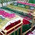 बिच्छु वाले बाबा की दरगाह | Bichoo Wali Dargah Amroha Miracle