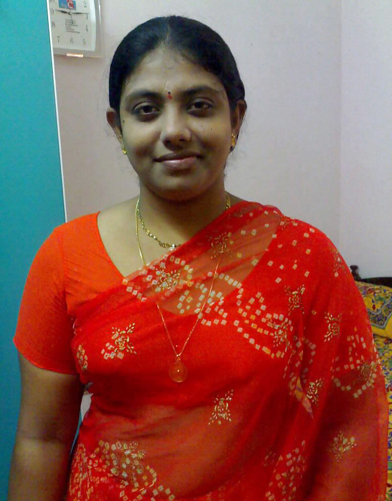 kerala-house-wife-sex-photos