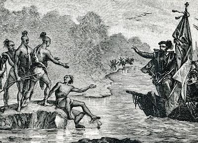 Prinsip Dasar Penelitian Sejarah dan Metode Penelitian Sejarah