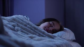 Kenapa Kita Bisa Mimpi Saat Tidur? Inilah Jawabannya