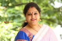 Actress Raasi Latest Pos in Saree at Lanka Movie Interview  0151.JPG