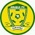 FOOTBALL/D2 : VOICI LES RAISONS D'UNE DESCENTE AUX ENFERS D'ARABIA FC DE TABLIGBO