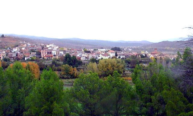 vista-torrebaja-loma