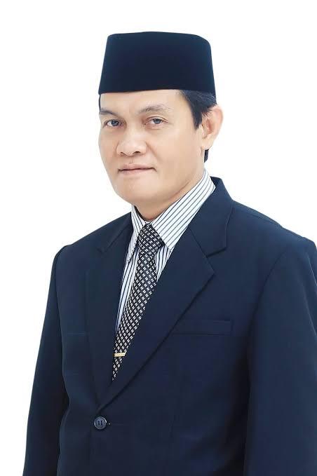 Wakil Bupati Lombok Tengah Positif Covid-19