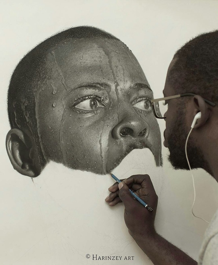 05-Arinze-Stanley-Black-and-White-Photo-Realistic-Portrait-Drawings-www-designstack-co