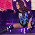 Brooke Tessmacher faz o seu retorno a TNA