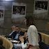 Užas/Predstavnički dom FBiH: Parlamentarna većina demonstrira silu nad djecom Zavoda Pazarić; Uprkos šokantnim detaljima Parlament odbio inicijativu Sabine Ćudić