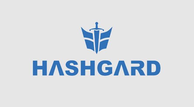 Hashgard (GARD) Cryptocurrency