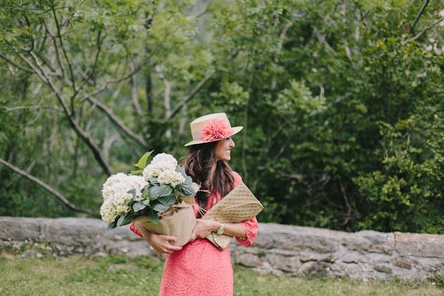 fotos imprescindibles el mejor blog bodas