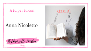 https://illibrosullafinestra.blogspot.com/2018/04/coffee-time-withanna-nicoletto.html